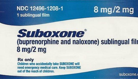 Suboxone-702x356