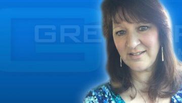 gina-featured