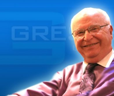 gresser-featured