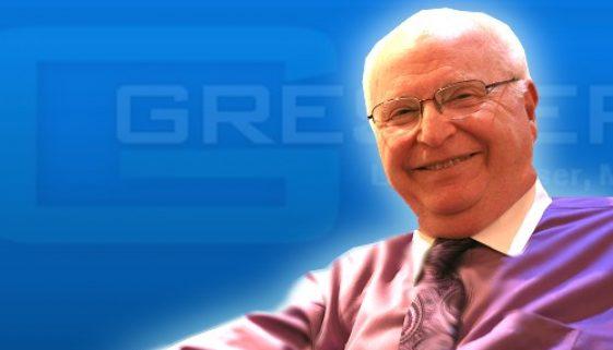 gresser-featured